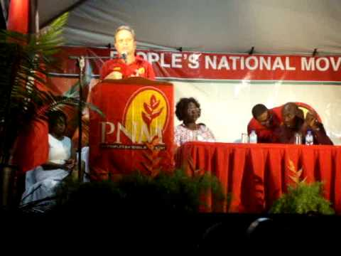 "The REAL TRUTH on PREMIUM subsidy' - What PP DOESN""T want YOU to HEAR""! -Colm Imbert"