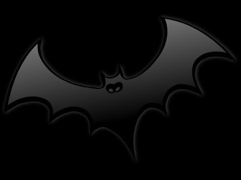 "New Music ""THE BAT LIFE"" | BatCave Productions | Press Play!"