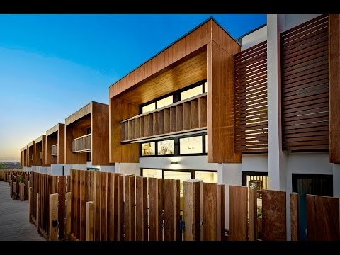1A Campbell Grove, Northcote - Jellis Craig Fitzroy - George Antonopoulos And Richard Rose