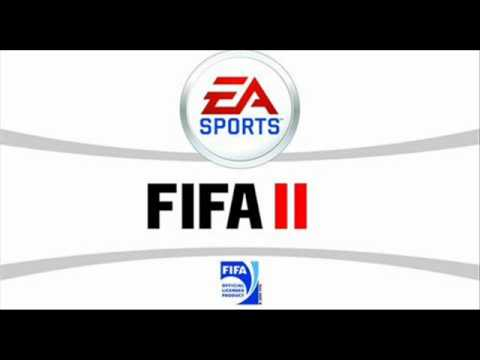 El Bombo - Choc Quib Town ( Fifa 11 Soundtrack )