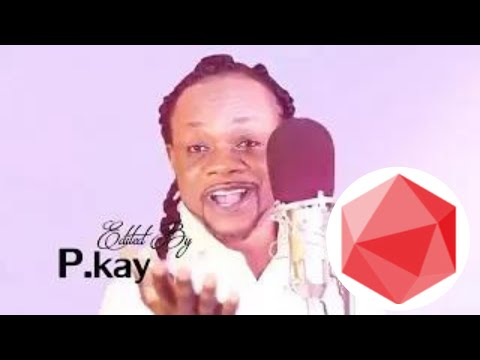 Daddy lumba & Great Ampong - Hossana (OFFICIAL VIDEO 2016)
