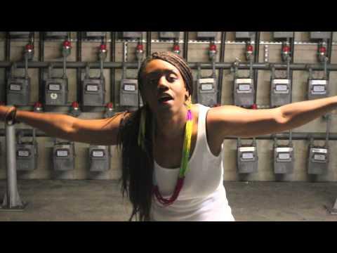 Africa In America: Music, Dance, and Culture Magazine #1 Promo