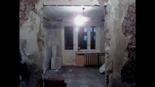 капитальный ремонт квартиры до и после(http://2m-remont.ru Оказываем услуги по ремонту квартир и ванных комнат «под ключ» Почему выбирают нас: - максимальн..., 2013-09-03T17:58:26.000Z)