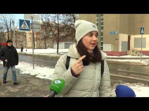 ObjectivTv: На ХТЗ від початку року сталося 30 аварій