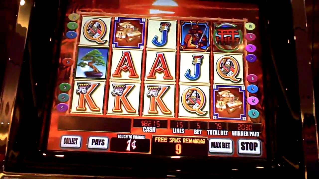 Blackjack 9 top speed
