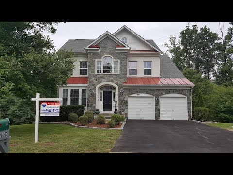 For Sale 19018 Rosings Way, Triangle, VA 22172
