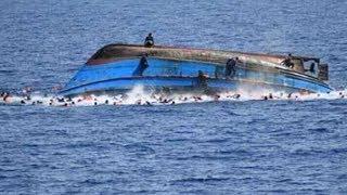 KUZAMA KWA MV NYERERE; NENO LA RAIS DK MAGUFULI LATOA MATUMAINI KWA WATANZANIA
