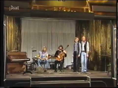 Die Insterburg und Co. Show - Teil 1