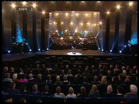 Michael Bolton - Murder My Heart (Live).avi