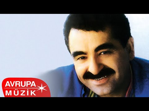 İbrahim Tatlıses - Yetiş Sevgilim (Official Audio)