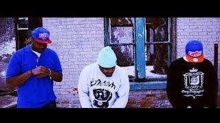 Jay Z - Somewhere In America - VilleAge Remix (Cyp