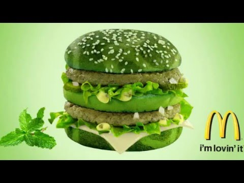 1 big mac - photo #30