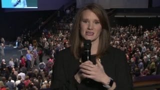 Pastor Jimmy Evans Live at Gateway Church - Stand Alone Sermon - S1 Event 1