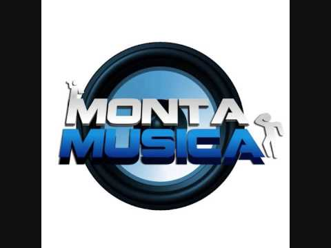 Monta Music Presents Total Control - Mixed By Dj Baker