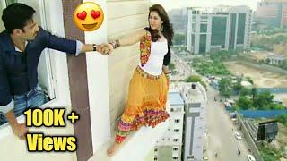 New Dilbar Dilbar Piano Tone Best Whatsapp Statusvideo