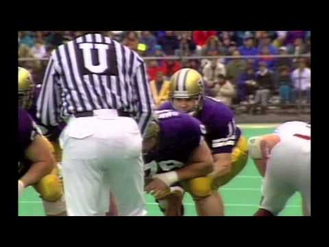 1991 Apple Cup