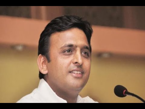 In Graphics: Gorakhpur by-election: Akhilesh Yadav given ticketto leader of Nishad party