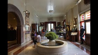 House of Sampoerna Museum & Art Gallery
