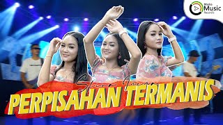 Download Perpisahan Termanis - Safira Inema (New Maska Koplo)