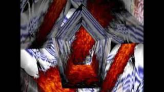 Dark Nebula - Space Weed