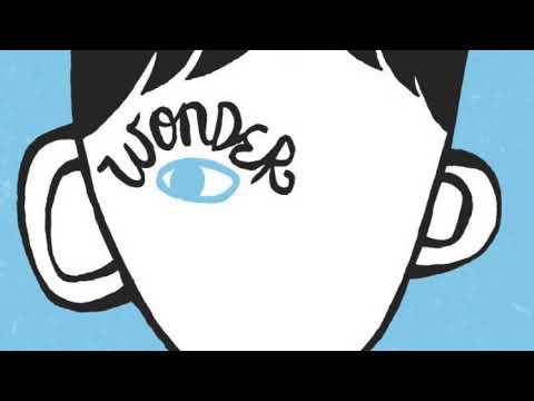 Wonder - Chapter 30 - The Bleeding Scream - YouTube