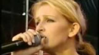 Guano Apes - No Speech (Live Bizarre)