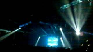Trance Energy 2010 - Nic Chagall - What You Need (Marco V Remix).mp4