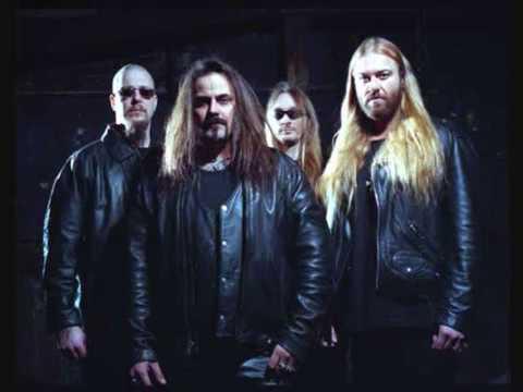 black metal vs death metal fat ed