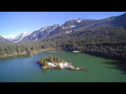 high-above-washington-via-the-horizon-hobby-chroma-4k-drone
