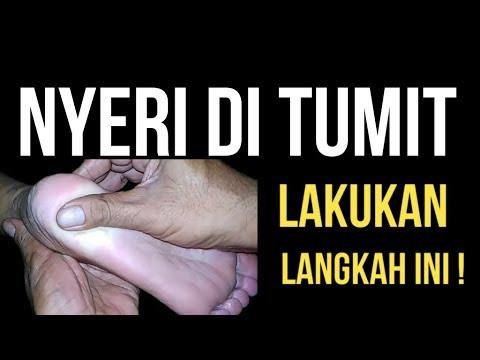 Download Video Senam Syaraf Kejepit