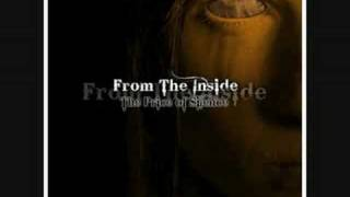 The Price of Silence - From The Inside