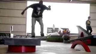 The Best Street League Pros, Sheckler, Huston, Rodriguez, Cole, O