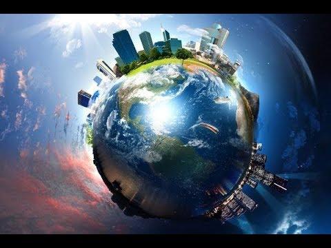 Globalisierung Doku