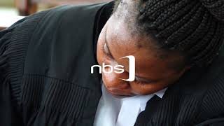 Court of Appeal Opens New Session