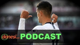 SPORT KLUB Fantasy Fudbal Podcast - 10. Epizoda powered by Donesi.com