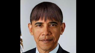 Lil Pump - Obama (Prod. Diablo)