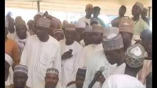 Download Video Dr. Sheikh Sulaiman Faruq Onikijipa [World Best]  Tani Sheikh Shazili HASBUNALLAHU R T A MP3 3GP MP4