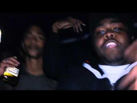 Philly B ft Money Mic & MDA Murda - IM ROCKIN