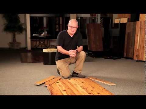 Australian Cypress Hardwood Flooring australian cypress natural Dassos Australian Cypress Hardwood Flooring