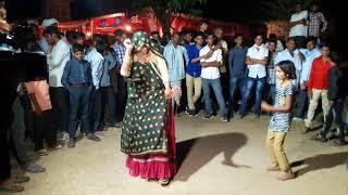 vuclip Meena dance part Ietoli reni