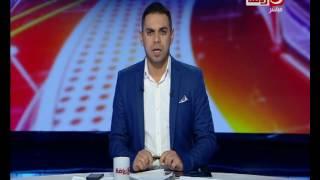 كورة كل يوم   كريم حسن شحاتة نتيجة مباراة الأهلي النهاردة مطمنش