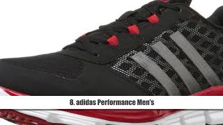 ✅Top 10 Best Cheap Running Shoes for Men