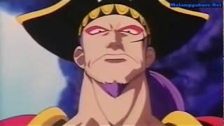 One Piece OVA 1 – Defeat the Pirate Ganzack Sub Indo