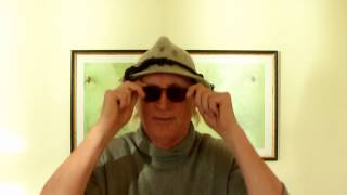 Otto Waalkes: Komplimente