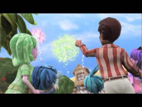 Video quảng cáo Comfort mới Boost, Quangcaowebsite.vn - Vnpec.com - Shopphanmem.com