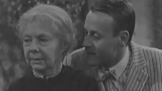 ödön Von Horváth Geschichten Aus Dem Wienerwald Youtube