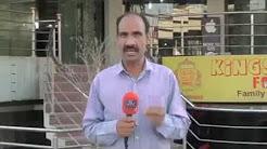 Askari group of investment Rawalpindi Jo lease py car lena chahta hy wo ye video lazmi dekhy