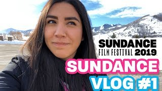 Learn about SUNDANCE FILM FESTIVAL