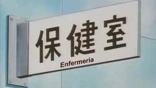 Primera mitad de este delirio de capítulo. Con Tanabe vemos los clichés sobre como ven los Japoneses a los gaijin, especialmente Americanos. Hoy toca una ...