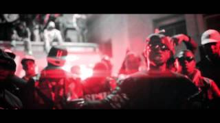 40000 Gang - Sosa (Clip Officiel)